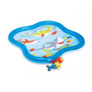 Intex Square Baby Spray Pool