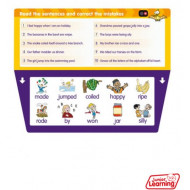 Junior-Learning-Reading-Set-2
