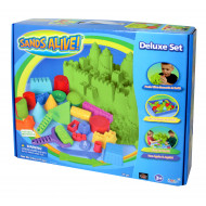 Sands Alive Deluxe Playset