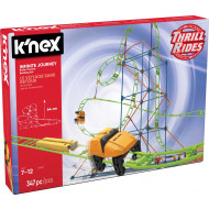 Knex - Amusement Park S4 Assortment