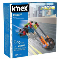Knex - Starter Vehicle Assortment