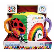 Eric-Carle-Soft-Learning-Cube-Boxed