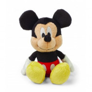Mickey-Mouse-Mini-Jingler