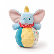 Dumbo-Chime-Ball