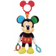 Mickey-Mouse-Attachable-Activity-Toy