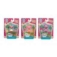 Lalaloopsy-Sugary-Sweet-Mini