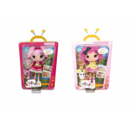 Lalaloopsy-TV-Doll-Assortment-3