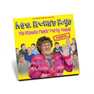 Mrs-Browns-Boys-Party-Game