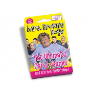 Mrs-Browns-Boys-Card-Game