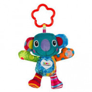 Lamaze Connecting Friends Assortment