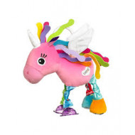 Lamaze Tilly Twinkle Wings