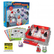 ThinkFun - Lazer Maze Junior Game