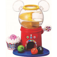 Lamaze Play & Learn Ball Tower
