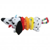 Lamaze Pull & Play Puppy