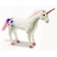 melissa-doug-large-plush-unicorn