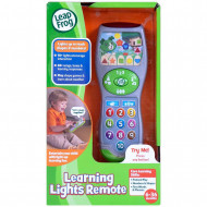 LeapFrog Scouts Learning Lights RolePlay Remote