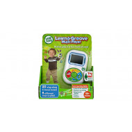 LeapFrog Learn & Groove Music Player (Scout)