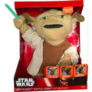 Star-Wars-Lightsaber-Battle-Yoda-(in-box)