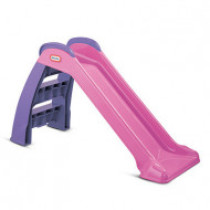 Little Tikes First Slide Pink
