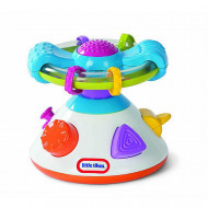 Little Tikes Sit & Turn Play