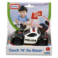 Little Tikes Touch n Go Racer Assortment