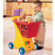 Little-Tikes-Shopping-Cart-Primary-Colours