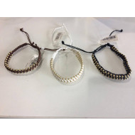 Fashion Beads Classic Bracelet
