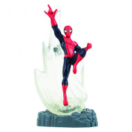 Marvel-Action-Lite-Ultimate-Spiderman