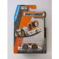 Matchbox 1-175 Basic Car Asst