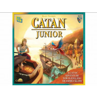 Settlers-Of-Catan-Junior-Edition