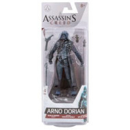 McFarlane-Assassins-Creed-7inch-Series-4-Arno