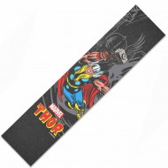 Grip Tape Marvel Pro - Thor