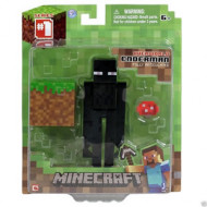Minecraft Core Enderman W Accessory