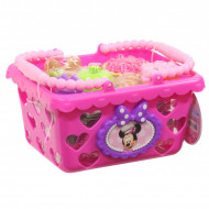Minnie Food Basket