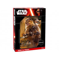 Star-Wars-300pcxl-Chewbacca