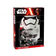 Star-Wars-300pcxl-Stormtrooper