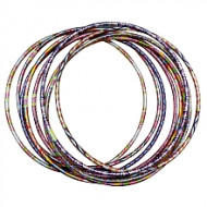 Maui Wave Hoop Assorted - 3 Sizes