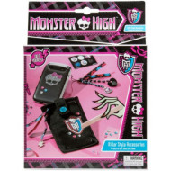 Monster High Killer Style Accessory