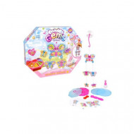 Beados S3 Gem Sunshine Butterfly Activity Pack