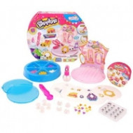 Beados Shopkins Activity Pack
