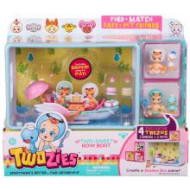 Twozies S1 Fun Twogether Playset