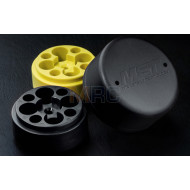 MST Tyre Remover Set