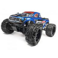 Maverick Strada MT 1/10 Electric Monster Truck