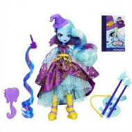 My Little Pony EG Super Fashion Dolls