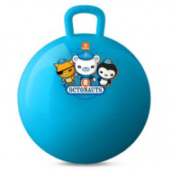 Octonauts Hopper Ball