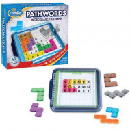 ThinkFun - Path Words Game
