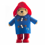Paddington-With-Boots-Blue-Coat-22