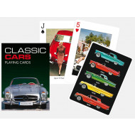 Classic-Cars-Cards