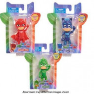 PJ Masks Single Figurine assorted
