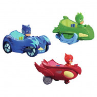 PJ Masks Vehicle & Figure Assortment